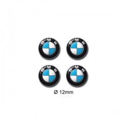 BMW Logo Emblem - All models