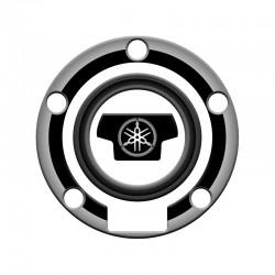 Yamaha Tank Filler Cap Protection - Universal