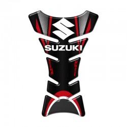 Suzuki Tank Pad R GSX